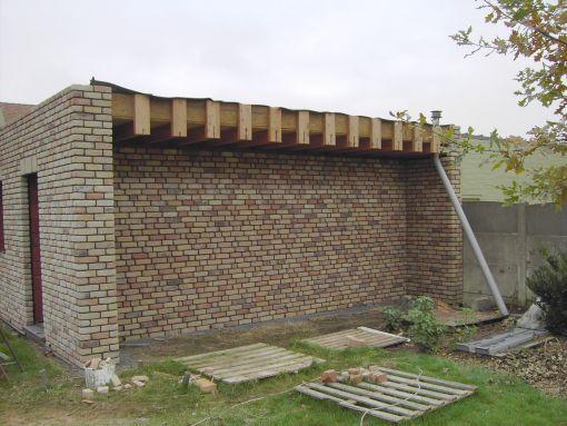 Zelf Garage Bouwen : Zelf garage bouwen interesting post views with zelf garage bouwen