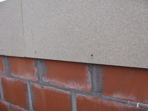 vezelplaten hout cement