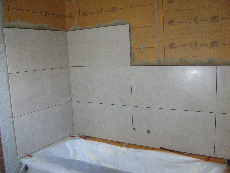 Badkamer installeren – DoeHetBeterZelf