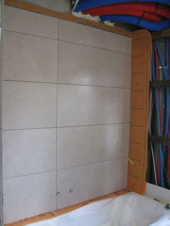 Badkamer stenen wastafel - Tegellijm keuken ...